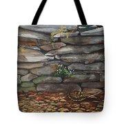 Shadow Dwellers Tote Bag