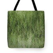 Shadow Moss Tote Bag