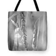 Shadowland Tote Bag