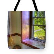Shaker Life 2 Tote Bag