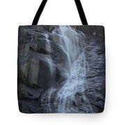 Shannon Falls_mg_--2 Tote Bag