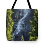 Shannon Falls_mg_--5504 Tote Bag