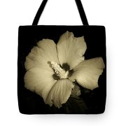 Sharon's Rose Tote Bag