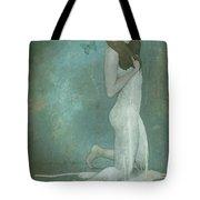 Shavata Tote Bag
