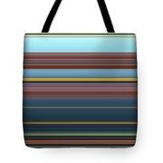 Shear39 Tote Bag
