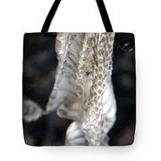 Shed - Snake Skin Tote Bag