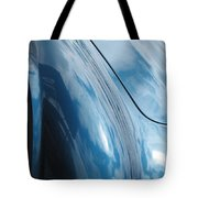 Shelby Dreams Tote Bag