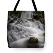 Sheperds Dell Tote Bag