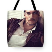Shifting Of Homes In India Tote Bag