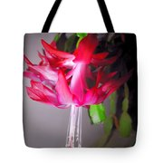 Shimmering Beauty Tote Bag