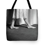 Shoes #6301 Tote Bag