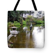 Shore Acres State Park 2 Tote Bag