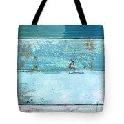 Shore And Moonrise Tote Bag