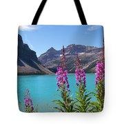 Shoreline Beauties Tote Bag