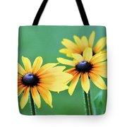 Summerkisses Tote Bag