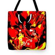 Shree Ganesha 1 Tote Bag