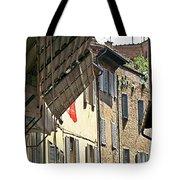 Siena-31 Tote Bag