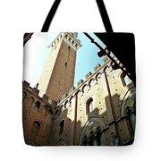 Siena-41 Tote Bag