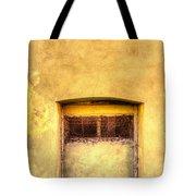 Sighisoara, Old Town Tote Bag
