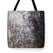 Signs-9 Tote Bag