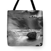 Sigoldufoss Waterfalls Iceland 1315 Tote Bag