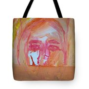Silence Is Not Golden Tote Bag