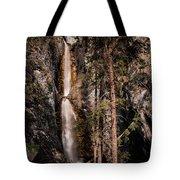 Silverton Fall Tote Bag