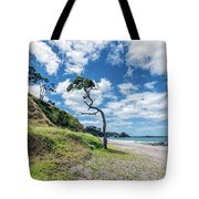 Simply New Zealand Tote Bag