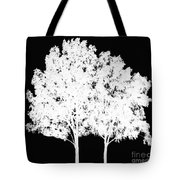 Simply Together Tote Bag