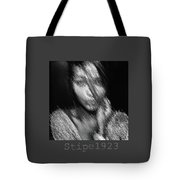 Since 1923 Tote Bag
