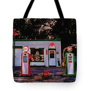 Sinclair Tote Bag