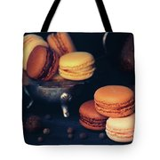 Sinful Pleasure Tote Bag