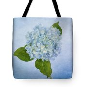 Sing Me The Blues Tote Bag