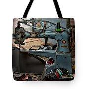 Singer 29k71 Tote Bag