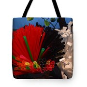 Sippers Tote Bag