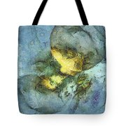 Sister Fabric  Id 16097-212825-19380 Tote Bag