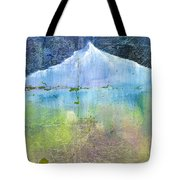 Sisters 1 Bend Oregon Tote Bag