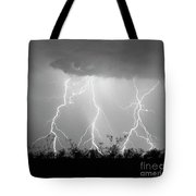 Sisters-signed-#78 Tote Bag