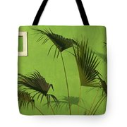 Skc 0683 Nature Outside Tote Bag