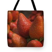 Skc 4703 Tempting  Tote Bag