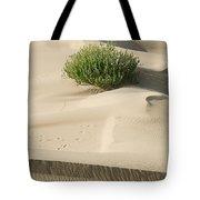 Skn 1438 Random Design Tote Bag