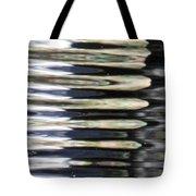 Slabs Tote Bag