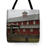 Slate Run Farm 2 Tote Bag