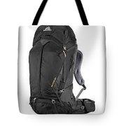 Sleeping Bags Reviews Tote Bag
