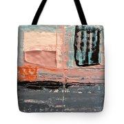 Sleepwalk  Tote Bag