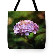 Small Blossoms 2388 Idp_2 Tote Bag