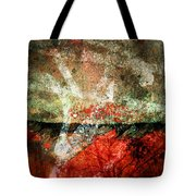 Small Truths Tote Bag