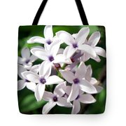 Smell Our Scent Tote Bag