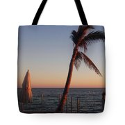 Smile With The Rising Sun Tote Bag