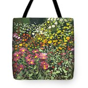 Smith Mums Tote Bag
